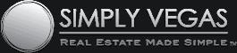 Leta Rose – Simply Vegas Logo
